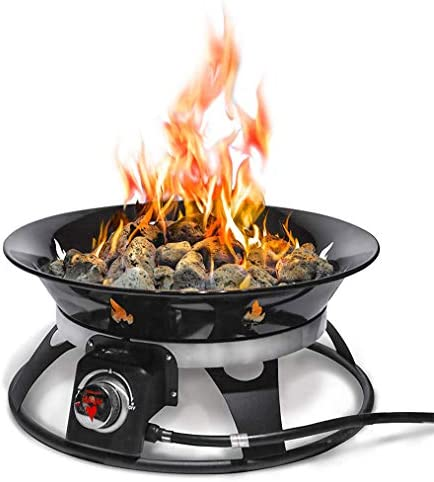 Outland Firebowl 863 Portable Diameter product image