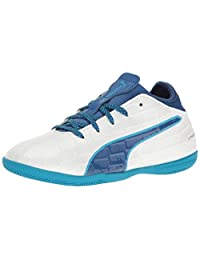Puma EvoTouch 3 IT Jr Sneakers