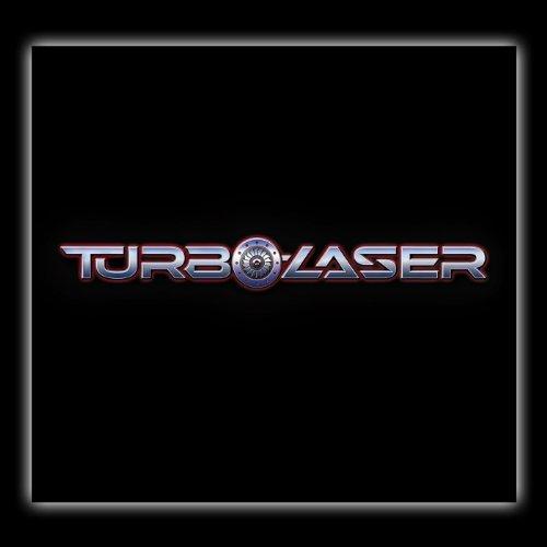 Turbo-Laser [Explicit] (Turbo Laser)