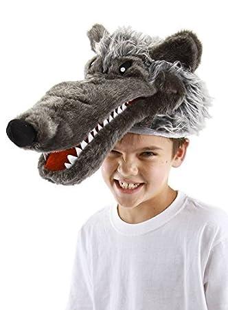 Big Bad Wolf  sc 1 st  Amazon UK & Big Bad Wolf: Amazon.co.uk: Toys u0026 Games