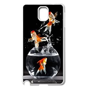 G-E-T8087368 Phone Back Case Customized Art Print Design Hard Shell Protection Samsung galaxy note 3 N9000