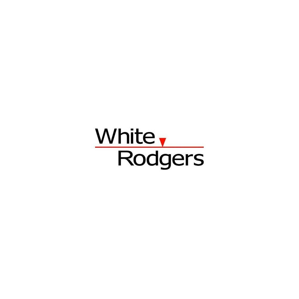 White-Rodgers Dryer Gas Valve NG/LP