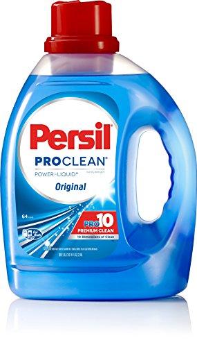 persil-proclean-power-liquid-original-scent-laundry-detergent-100-oz-64-loads