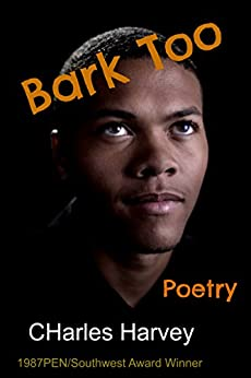 Bark Too by [Harvey, Charles]