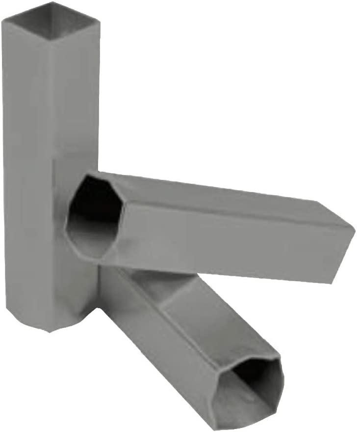 Schutt Baseball Bases Anchors, Plugs, Tools and Accessories for Baseball and Softball Bases Sets