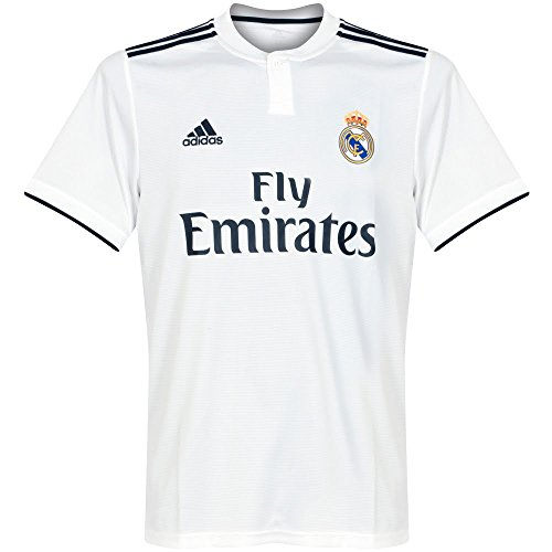 Buy benzema jersey men