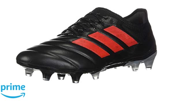 Adidas World Cup '66 (up close & on foot)