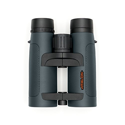Athlon Optics , Ares, Binocular, 10 x 42 ED Roof