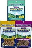 Natural Balance Lit Mini Jumpin Stix Variety Bundle For Sale