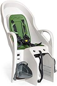 Dash RM Child Bike Seat