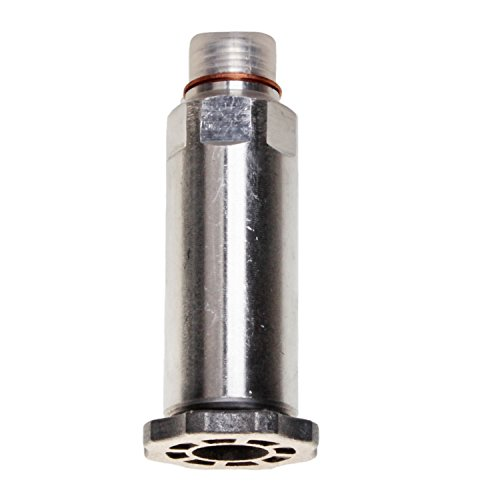 Diesel Primer Hand Fuel Feed Pump Fit ISUZU 6BD1 6BG1 6SD1 4HE1 4HK1 6HK1