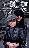 Rencontres avec John et Yoko par Cott