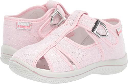 Primigi Kids Baby Girl's PBB 33700 (Infant/Toddler) Pink 21 M EU