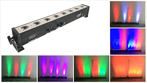 Led Theater House Lights in US - 8