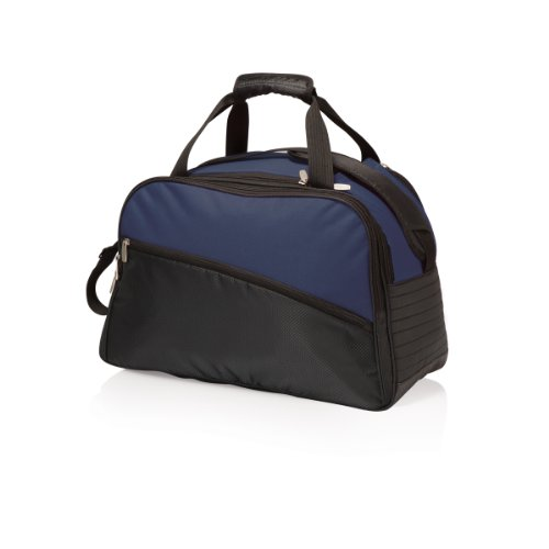 Picnic Time Tundra Insulated Duffel