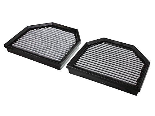 AFE Filters 31-10238 MagnumFLOW PRO DRY S Air Filter