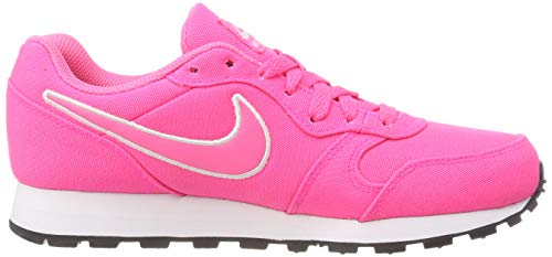 Pink Laser Laser Se Women's Runner Pink Multicolour 600 Fitness Shoes Md 2 Nike WMNS avzxqFxP
