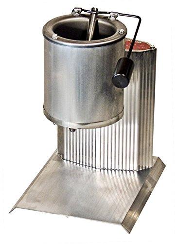 - LEE PRECISION Production Pot IV, UPC :734307900090