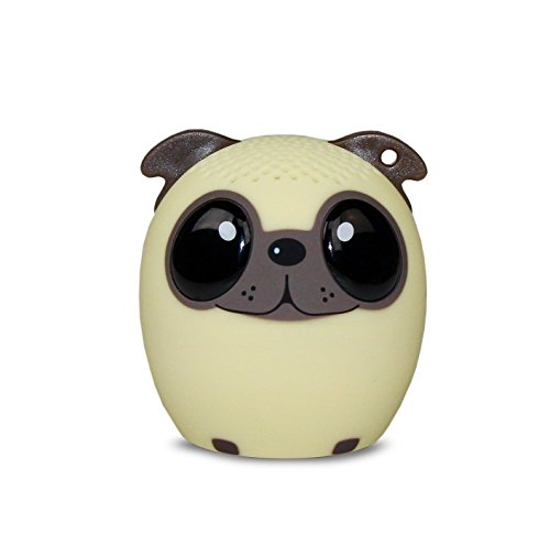 Product Image of the Bluetooth Animal Speaker