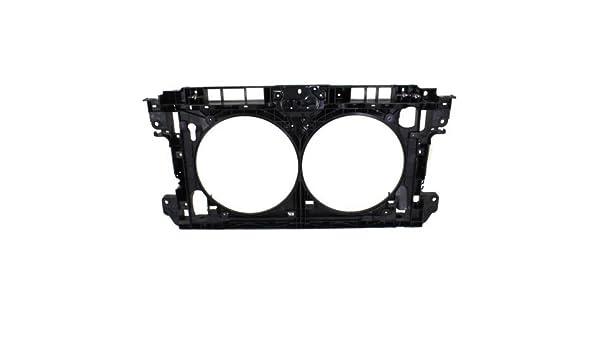 NI1225185 Radiator Support for 09-14 Nissan Maxima