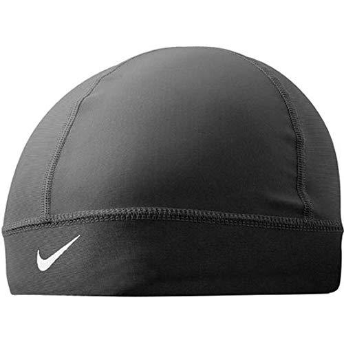 ffbae5af2f6 Nike Pro Combat Skull Cap (Black White