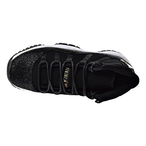 Jordan Air 11 Retro Wmns Sneakers Lifestyle Premium Nere