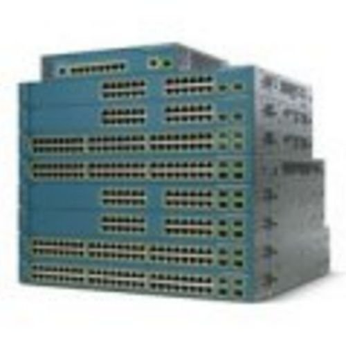 cisco-ws-c3560-24ps-s-8023af-poe-24-port-catalyst-switch