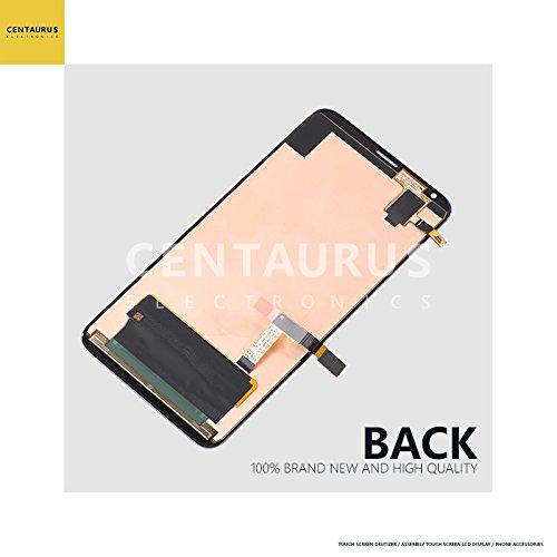 해외구매대행 $146 99] LCD Screen for LG V30 / V35 ThinQ