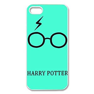 Custom Harry Potter Marauder's Map Phone Case Cover Protection for iPhone 4 4s