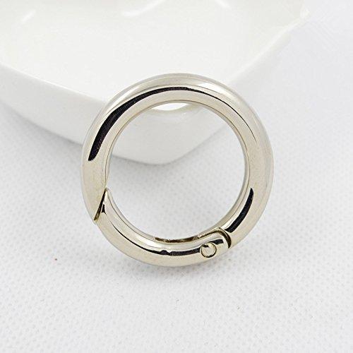 m-w-10pcs-zinc-alloy-spring-clip-round-carabiner-1-gate-o-ring-round-carabiner-snap-clip-trigger-spr