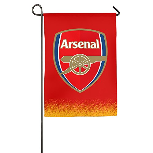 arsenal-fc-football-garden-flag
