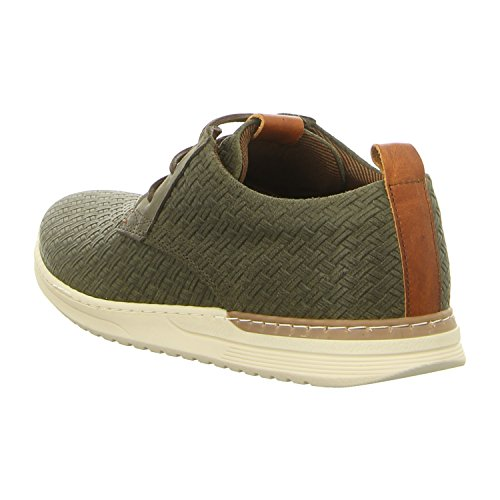 for sale cheap authentic online cheap online Bullboxer Men's Trainers Green Green cheap fashionable IEcV4IsE