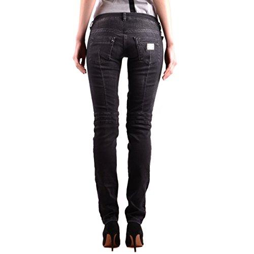 Jeans Philipp Philipp Philipp Plein Plein Nero Nero Jeans wtpq8Entx