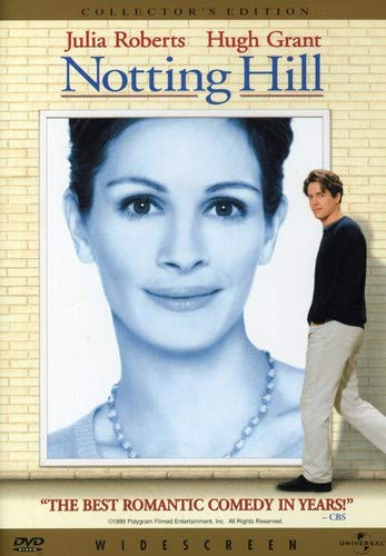 (Notting Hill (Collector's Edition))