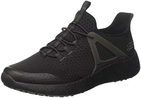 Skechers Sport Burst-Shinz Men's Sneaker