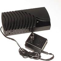 Rodann Electronics Wireless Entry Alarm - Receiver
