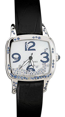 jean-richard-milady-water-high-jewelry-ladies-watch-sapphire-diamond-rare