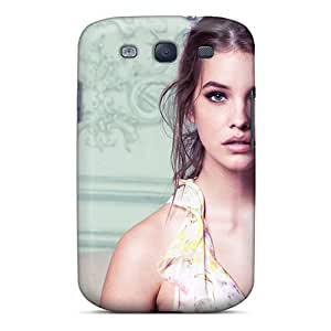 Durable Barbara Palvin 14 Back Case/cover For Galaxy S3