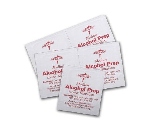 sterile-alcohol-prep-padsmedium-qty-200