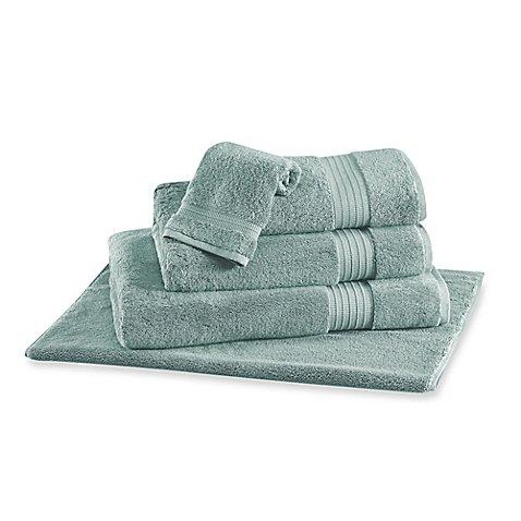 frette-at-home-milano-bath-towel-seaglass