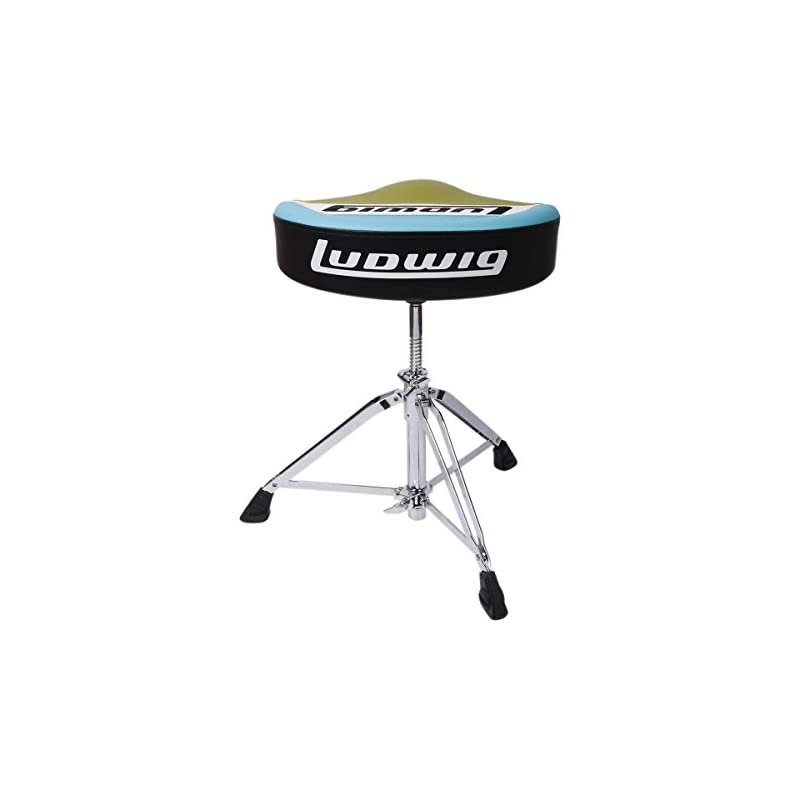ludwig-atlas-classic-drum-throne