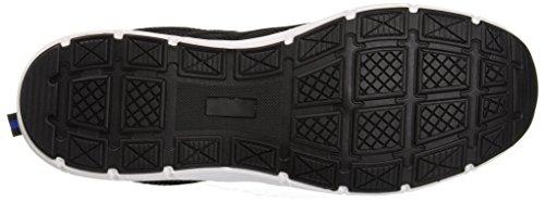 Bleu sécurité de Jean S1P Portwest Baskets Tove basses Steelite 0w65cq4