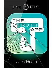 The Truth App (1) (Liars)