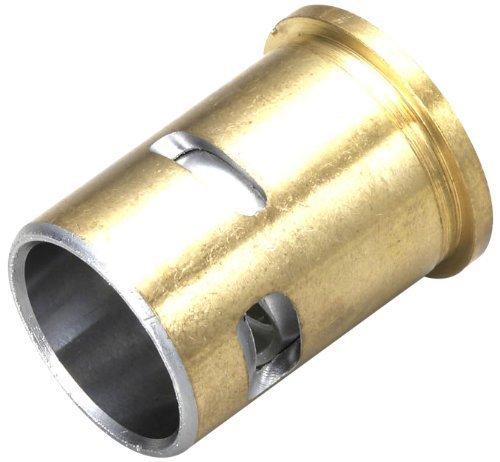 Kyosho 74016-05 GXR15 Piston Cylinder by Kyosho ()