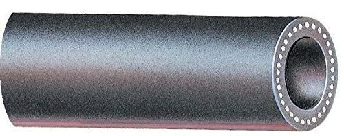 Gates 28445 Heater Hose by Gates