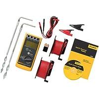 Fluke 1621KIT 12 Piece Earth Ground Tester Kit