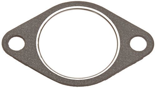 Walker 31311 Exhaust Gasket - Plymouth Fury Exhaust