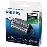 Philips Tt2000/43 Replacement Spare Foil Shaving Head for Bodygroom Shaver Range Excellent Quality Ship Worldwide