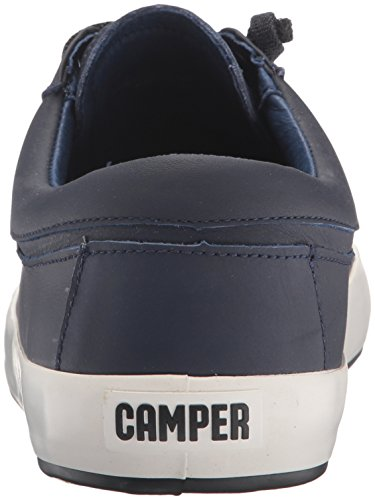 Camper Andratx K100030-007 Freizeitschuhe Herren Blau