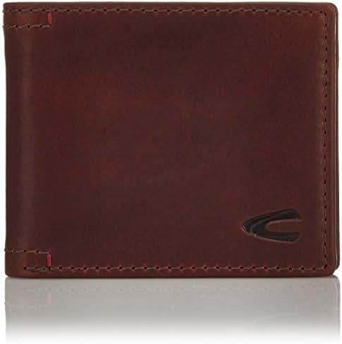 Mua Wallets tại Mỹ chính hãng giá rẻ   Fado.vn
